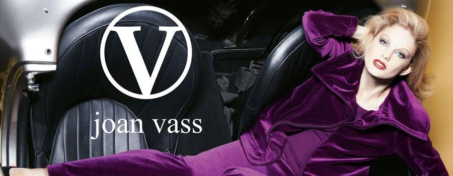 joan-vass-homepage